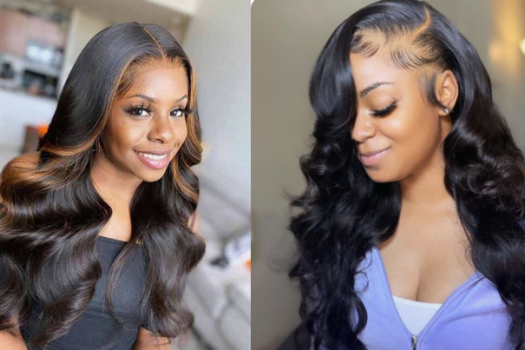 How to Become a Hair Wig Distributor?