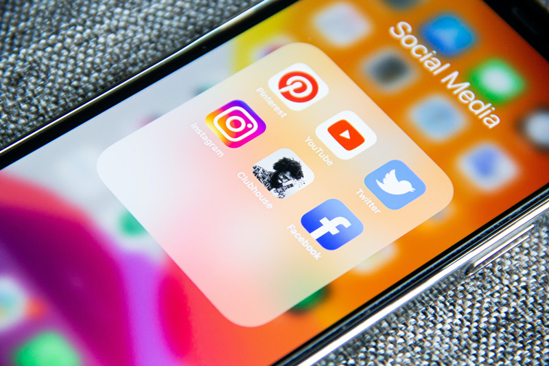 6 BASIC WAYS TO INCREASE YOUR SALES WITH SOCIAL MEDIA MARKETING