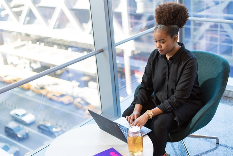 LEARN ABOUT LLC(LIMITED LIABILITY COMPANY) FOR STARTING YOUR HAIR BUSINESS